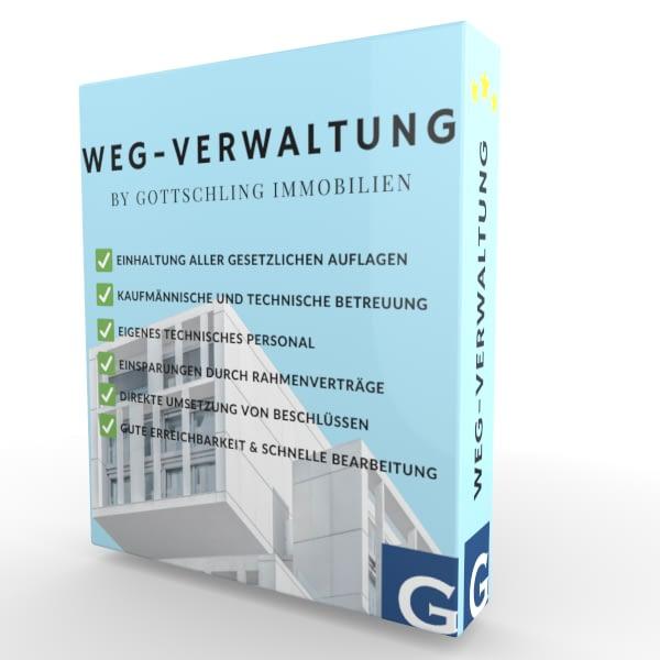 WEG Verwaltung